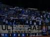 6. Spieltag: Homburg - SVW 2:0