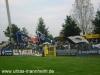 6. Spieltag: Reutlingen - SVW