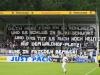 6.Spieltag: Sonnenhof Großaspach - SVW