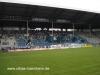 6. Spieltag: SVW - Freiburg II