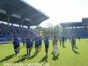 6. Spieltag: SVW - Ludwigsburg