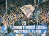 6. Spieltag: SVW - Mainz II 1:3