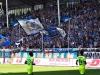 6. Spieltag: SVW - MSV Duisburg 4:3