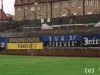 7. Spieltag: 1860 II - SVW