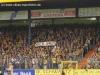 7. Spieltag: Aachen - SVW
