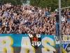 7. Spieltag: FSV Frankfurt - SVW 0:2