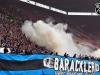 7. Spieltag: Lauternschweine - SVW 1:1