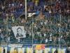 7. Spieltag: SVW - Freiburg II 1:0