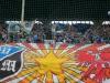 7. Spieltag: SVW - Kassel 2:0