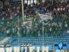 7. Spieltag: SVW - SSV Ulm