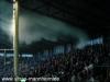 7. Spieltag: SVW - St. Pauli
