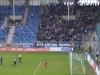 7. Spieltag: SVW - Stadtallendorf 2:0