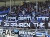 8.Spieltag: Hoffenheim II - SVW