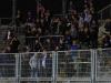 8. Spieltag: Kassel - SVW 1:1