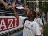 8. Spieltag: Stuttgarter Kickers II - SVW
