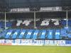 8. Spieltag: SVW - Saarbrücken 3:1