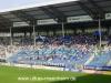 8. Spieltag: SVW - Ulm