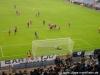 8. Spieltag: SVW - Unterhaching