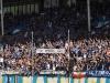 8. Spieltag: SVW - Würzburger Kickers 1:2