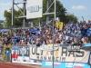 8. Spieltag: Ulm - SVW 2:1
