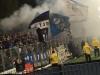 9. Spieltag: Astoria Walldorf - SVW 0:2
