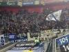 9. Spieltag: KFC Uerdingen - SVW 0:3