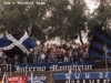 9. Spieltag: SVW - FSV Frankfurt