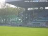 9. Spieltag: SVW - Fürth