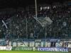 9. Spieltag: SVW - Koblenz 0:1