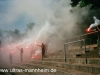Amateure: Heilbronn - SVW II