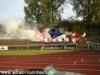 Amateure: Ludwigsburg - SVW II