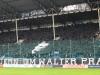 Benefizspiel: SVW - Dortmund 0:4