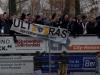 BFV Pokal Achtelfinale: Grunbach - SVW 1:2