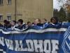 BFV Pokal Achtelfinale: VfB Gartenstadt - SVW