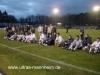 BFV-Pokal, Achtelfinale: Viernheim - SVW