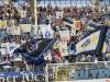 BFV-Pokal, Halbfinale: SVW - VfR