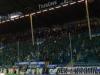 BFV Pokal Viertelfinale: SVW - Walldorf 1:2