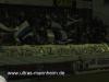 BFV-Pokal, Viertelfinale: VfR II - SVW