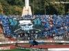 DFB-Pokal, 1. Runde: KSC - SVW