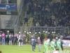 DFB-Pokal, Achtelfinale: Leverkusen - SVW