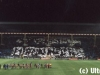 DFB-Pokal, Achtelfinale: SVW - Bayern