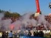Pokal Halbfinale: KSC - SVW 4:0