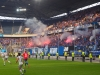 Relegation Hinspiel: KFC Uerdingen - SVW 1:0