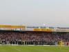 Relegation Hinspiel: Lotte - SVW 0:0