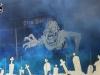 Relegation Rückspiel: SVW - KFC Uerdingen