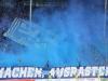 Relegation Rückspiel: SVW - Lotte 0:2