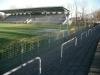 Seppl Herberger Stadion